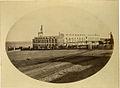 Aduana Nueva (1864).jpg
