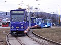 Advanced T6A5 622+623 STL Kosice.jpg