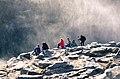 Adventurers taking a break (Unsplash).jpg