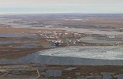 Aerial View of Prudhoe Bay.jpg