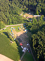 Aerial View of a Scout Camp in Dörflingen 15.07.2008 16-48-26.JPG