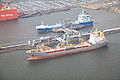 Aerial photo of Gothenburg 2013-10-27 081.jpg