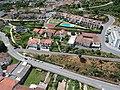 Aerial photograph of Cabeceiras de Basto (9).jpg