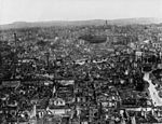 Aerial photograph of Darmstadt 1944.jpg