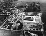 Aerial photographs of Florida MM00008257 (8091489893).jpg