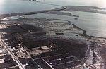Aerial photographs of Florida MM00033668 (8091483035).jpg
