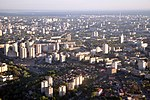Aerial view of Kiev from the south-west.jpg