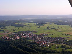 Aerial view of Mahlstetten.jpg