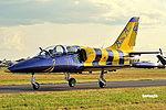 Aero L-39 Albatros (15399187263).jpg