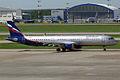 Aeroflot, VP-BOC, Airbus A321-211 (15833775834).jpg