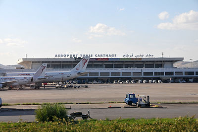 Ras el ma airfield wikivisually - Egyptair airport office number ...