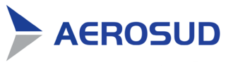 Aerosud aircraft manufacturer in South Africa