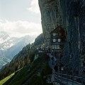 Aescher Hotel.jpg