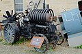 Aethertractor at Steampunk HQ.jpg