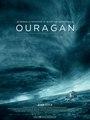 Affiche OURAGAN.pdf