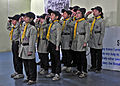 Afghan Boy and Girl Scouts celebrate Scout Day DVIDS877132.jpg