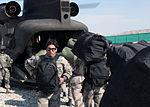 Afghan National Police Chinook Ride DVIDS251104.jpg