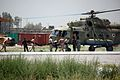 Afghan national army conducts first MEDEVAC mission in Nangarhar province DVIDS86212.jpg
