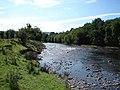 Afon Dyfi - geograph.org.uk - 240907.jpg