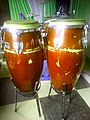 African traditional drum.jpg