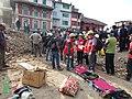 After the quake - panoramio (1).jpg