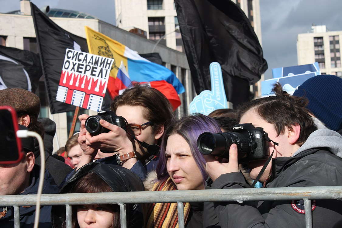 Against the isolation of Runet (2019-03-10) 183.jpg