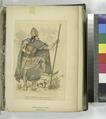 Age du Bronze - costume de guerrier (NYPL b14896507-1235259).tiff