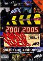 Aggro Videos Teil 1 - 2001-2005 - Cover.jpg