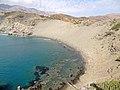 Agios Pavlos Ammolofos 09.jpg