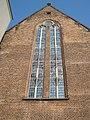 Agnietenkapel stained-glass windows.jpg
