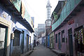 Agra, India (20566662844).jpg