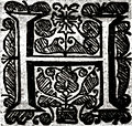 Agrippa-H.jpg