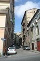 Agropoli, Italy - May 2010 (1).jpg