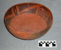 Agua Fria Glaze-on-red bowl.png