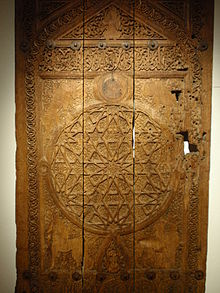 History Of Wood Carving Wikipedia