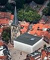 Ahaus, St.-Mariä-Himmelfahrt-Kirche -- 2014 -- 2359 -- Ausschnitt.jpg