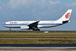 Air China, B-6090, Airbus A330-243 (31305637795) (2).jpg