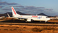 Air Europa B737-800 EC-HZS (4185743706).jpg