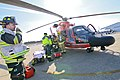 Air Station Atlantic City mishap drill 140211-Z-NI803-151.jpg