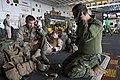 Air assault, RIMPAC 2014 140726-N-WX378-035.jpg