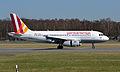 Airbus A319-110 (D-AGWT) 04.jpg