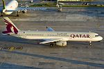 Airbus A321-231, Qatar Airways AN1980199.jpg