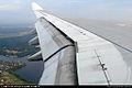 Airbus A330-323X, Korean Air JP6074475.jpg