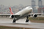 Airbus A330-343E, Turkish Airlines JP7293318.jpg