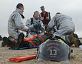 Aircraft Accident First Responder Exercise 101027-F-MA347-711.jpg