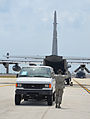 Airlift control flights, FBI train together at Patriot Sands 120428-F-IL418-053.jpg