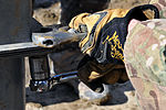 Airmen and Afghan well mission 130126-F-LR266-797.jpg