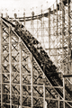 Airplane Coaster postcard vertical crop.png