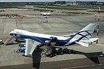 Airport, Ramp JP7470610.jpg