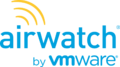 Airwatch logo.png